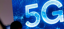 UK is 5G Giant in Europe