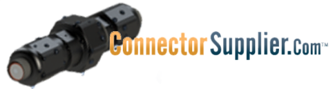 Connector Supplier