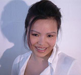 Chantha Ung, Key Account Exec